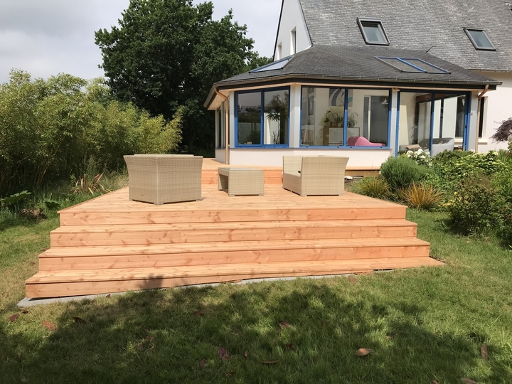 terrasse breizhwood 4 Copier Copier
